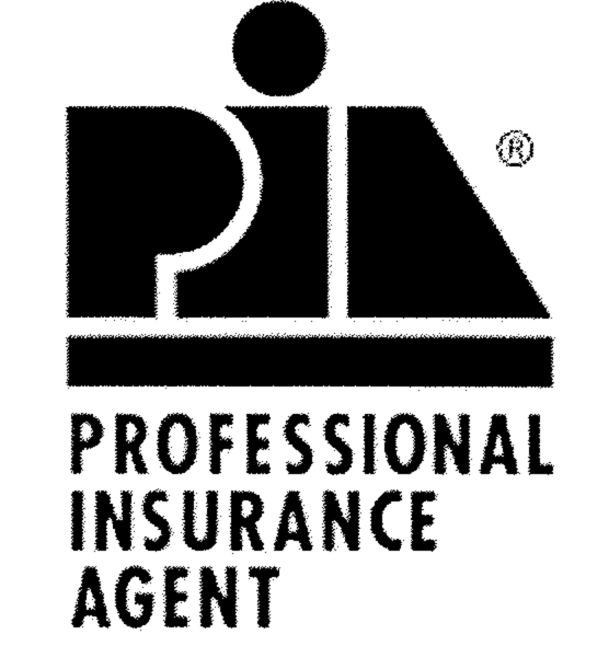 Lentz & White Insurance